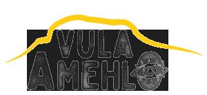 Vulamehlo Consulting Pty Ltd Logo